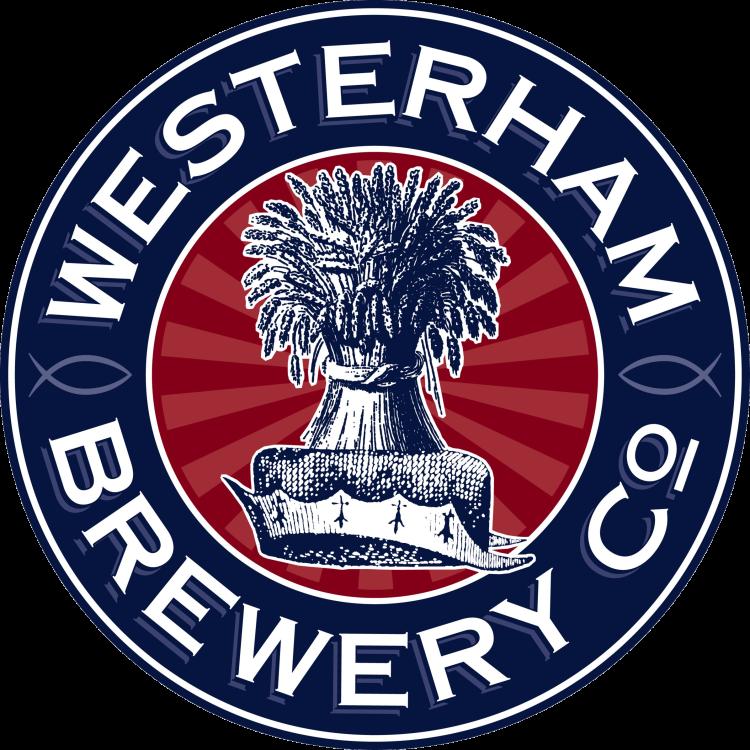 Westerham Brewery